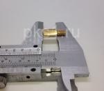 PCHSN4-10